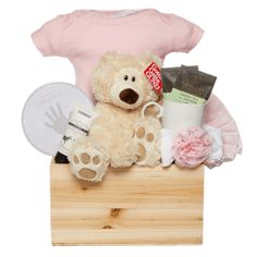 Corporate Gift Baskets, Corporate Gifts, Unique Baby Gifts, New Baby Gifts, Wedding Gift Baskets, Wedding Gifts, Christmas Gift Baskets, Christmas Gifts, Nutcracker Sweet