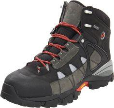 Timberland PRO Men's Hyperion Waterproof Work Boot,Gray/Gray,7 M US Timberland,http://www.amazon.com/dp/B006T32HGC/ref=cm_sw_r_pi_dp_XKu1sb0RD514AAJF
