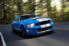 cool ford gt wallpaper blue car images hd Ford Shelby Mustang Blue Car Wallpaper H 11478 Wallpaper 2012 Ford Mustang, Ford Mustang Shelby Cobra, Ford Mustang Shelby Gt500, Ford Shelby, Ford Gt, Pony Car, Jeep Truck, Car Ford, Twin Turbo