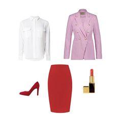 De 10+ beste afbeeldingen van Roze blazer fresh pink