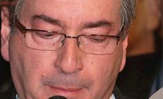 Defesa pede ao STF que ex-deputado tenha mandato devolvido