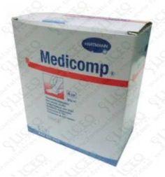 HARTMANN - Farmacia online al mejor precio. Parafarmacia en Internet - Farmacia Liceo