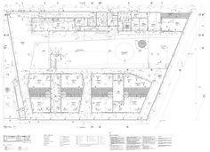 Galeria de Conjunto Habitacional do Jardim Edite / MMBB Arquitetos + H+F Arquitetos - 49