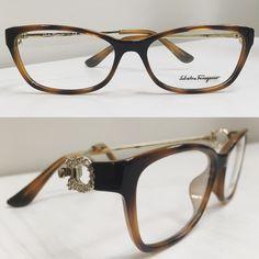 Frames, Glasses, Fashion, Eyewear, Moda, Fashion Styles, Frame, Eyeglasses, Eye Glasses