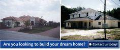 Randall's Construction- 2050 Dobbs Road, Ste 106, St Augustine, FL 32086, 904-819-0010, randallsconst@comcast.net