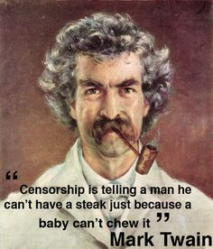 Four for you, Mark Twain! You go, Mark Twain! Quotable Quotes, Funny Quotes, Life Quotes, Witty Quotes, Cigar Quotes, Spa Quotes, Rebel Quotes, Laugh Quotes, Insightful Quotes