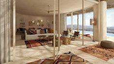Divider, Room, Furniture, Home Decor, Style, Private Pool, Couple Room, Landscape Fabric, Arredamento