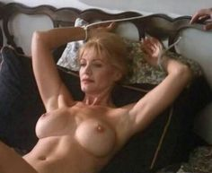 Best celebrity nudes of all time