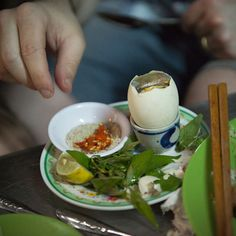 9 Must-Try Dishes in Vietnam | Food & Wine