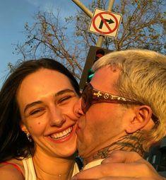 Lesbian jesse devon