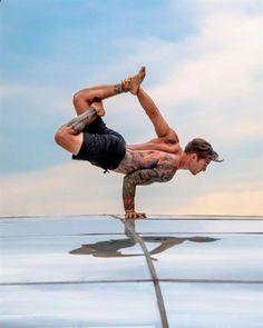 #yoga #yogainspiration #YogaPhotography