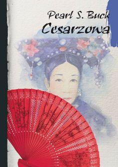 Cesarzowa Tz'u Si, ambitna, mądra i energiczna, przeszła długą drogę, zanim osiągnęła pełnię władzy. Dzięki sile charakteru, uporowi i żelaznej konsekwencji z nic nieznaczącej konkubiny stała się władczynią absolutną wielomilionowego narodu