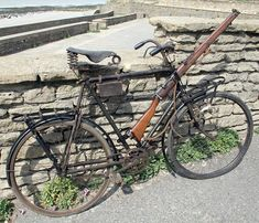 dating bsa bicycles Hi welcome to my auction of this very nice a65 lightning which has a dating certificate for 1967 but ime sure its a 69 according to matching engine and frame numbers a65lc 11354.