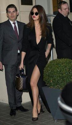 Selena Gomez                                                                                                                                                      Más