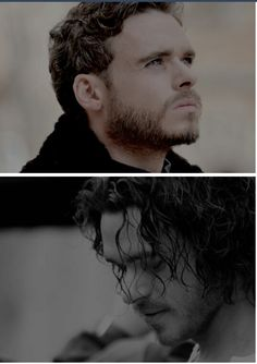 Richard Madden Medici - masters of florence