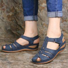 29 mejores imágenes de sandalias   Sandalias, Zapatos y Calzas