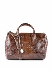 Furla | çanta
