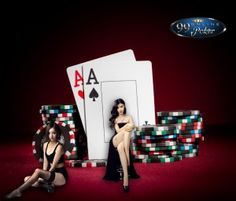 If you want to earn real money, then you need a reliable website and luck. You need the #pokerqq cards which are very reliable.If you want to play gambling games such as Domino QQ, blackjack and other, then you have to deposit to play those games. This is the only way by which you can earn real money.