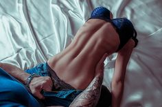 unnamed by Slava Vlasov - Photo 148348629 / 500px