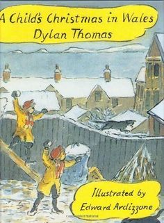 A Child's Christmas In Wales of Thomas, Dylan New Edition on 05 October 2006 null http://www.amazon.com/dp/B00CB5TRDS/ref=cm_sw_r_pi_dp_xsOwwb0C0GF7N