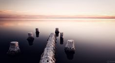 Welcome to the website of Professional British American photographer Graham Gilmore. Landscape, Travel & outdoor images from more remote parts of the world. Salton Sea, Chernobyl, Remote, Aesthetics, United States, California, Sunset, Landscape, World