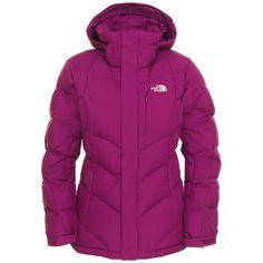 my new jacket 2012 ... weeee