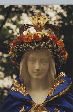 Mary most sorrowful, Mother of Christians, pray for us. Our Lady of the Roses, pray for us+  www.OurLadyoftheRoses.org