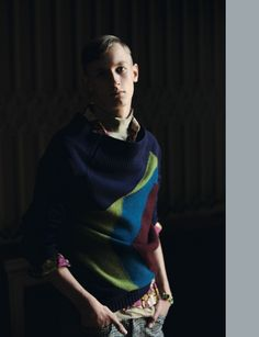 """before you kill us all: EDITORIAL AnOther Man Fall/Winter 2012 """"A Promise"""" Feat. Rutger Schoone by David Armstrong"""