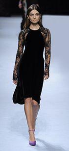 Nina Ricci * Beautiful clothing and shoes at mytheresa