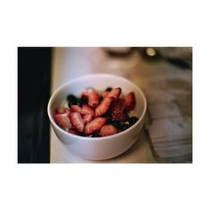 ∆ you be the anchor ∆ ❤ liked on Polyvore featuring pictures, backgrounds, food, photos and red