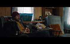 """Surprise Breakfast"", The Drop (2014)"