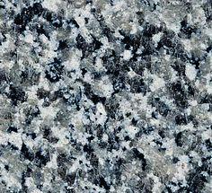Bianco Sardo_granite  #granite #bigellimarmi #white #grey #stonecollection