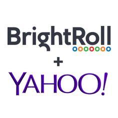 Yahoo compra plataforma de anuncios para competir con Google http://www.audienciaelectronica.net/2014/11/12/yahoo-compra-plataforma-de-anuncios-para-competir-con-google/