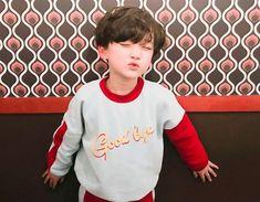 Cute Asian Babies, Korean Babies, Asian Kids, Cute Babies, Kids Boys, Cute Boys, Baby Kids, Baby Boy, Korean Male Models