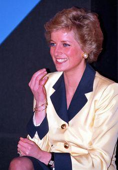 _Princess_Diana_
