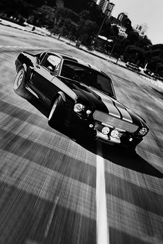 See our blog on the Mustang here; http://www.in2motorsports.com/greatest-cars-ford-mustang/
