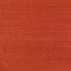 Tecido de seda lisa brick - tecdec.com.br