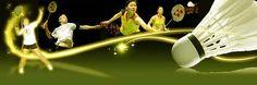 Squashgalaxy - http://badmintonracket.biz/squashgalaxy/
