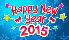 Thơ chúc mừng năm mới, chúc tết hay và sâu sắc nhất http://tinhhinh.vn/tho-chuc-mung-nam-moi-chuc-tet-hay-va-sau-sac-nhat-d34032/