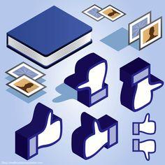 Facebook a Instagram jsou díky svému dosahu a možnostem cílení napříč zařízeními skvělou volbou pro všechny, kteří chtějí propagovat svoji značku, sdělit svůj příběh a dostat se do širokého povědomí veřejnosti. Možností, jak nastavit své brandové kampaně, je několik.