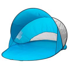 gonna try & snag one of these next year: SOMMARVIND  Pop-up sun/wind shelter  IKEA FAMILY  $15.99  Regular price  $19.99  Article Number:302.289.78  Silver-coated fabric protects you against UVA and UVB rays. Easy to assemble. The sun/wind shelter pops up automatically. Read more
