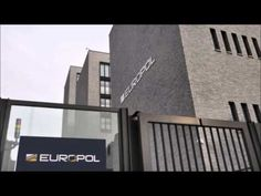 Carlos Herrea entrevista Coronel Guardia Civil director Centro Europeo c...