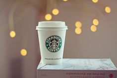 There are plenty of ways to cut calories in your favorite Starbucks drink that actually save you money too.