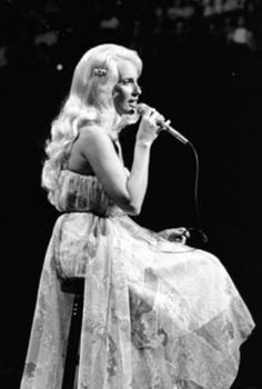 Tammy Wynette, http://catalog.jclc.org/record=b2226335~S1