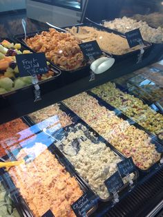 Rick's Deli & Market. AFAR.com Highlight: Deli Fare to Stay or Go by Cara Harris
