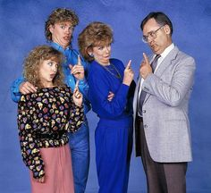 80s TV Shows List | ... with 'Neighbours' in the '80s and still adore the Oz soap to this day
