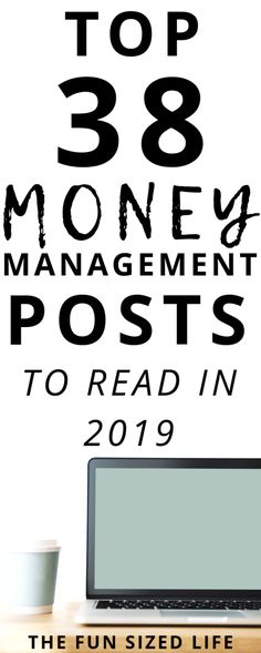 These money management posts are designed to help get you on track for the new year. From saving more to debt payoff. Check out all these best money tips. Finance Books, Finance Tips, Budgeting Finances, Budgeting Tips, Money Tips, Money Saving Tips, Living On A Budget, Frugal Living, Financial Times