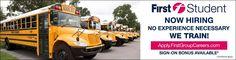 RT! #Truck Maker Navistar To Sponsor Queen of Peace #Robotics Team - http://klou.tt/12p1kiz2iqwox  -#happytuesday