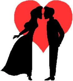 When a couple first marries, the love is alive and so is the romance. However, as the day to day routine sets in, make sure that you're still doing those little things that will keep love ignited!!!