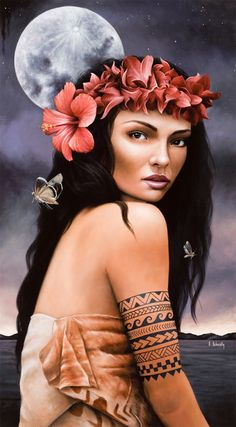 Latest news, upcoming events and gallery exhibits featuring the artwork of Scott Scheidly. Divine Goddess, Moon Goddess, Digital Art Fantasy, Divine Feminine, Upcoming Events, Photo Manipulation, Contemporary Artists, New Art, Illustrators